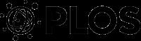 PLOS_logo_WEB